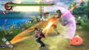 Ragnarok Odyssey - 5