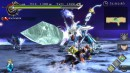 Ragnarok Odyssey - 51