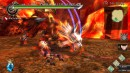 Ragnarok Odyssey - 44