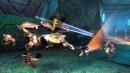 Ragnarok Odyssey - 10