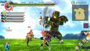 Ragnarok Odyssey - 56