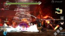Ragnarok Odyssey - 39