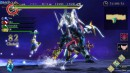 Ragnarok Odyssey - 53