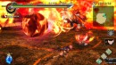 Ragnarok Odyssey - 45