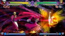 Blazblue : Continuum Shift II Extend - 2