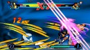 61 images de Ultimate Marvel vs Capcom 3
