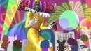 35 images de Touch My Katamari