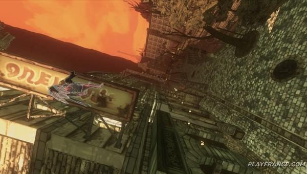 Image22 de Gravity Rush