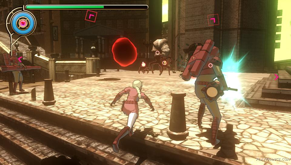 Image41 de Gravity Rush