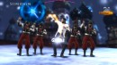 Michael Jackson : The Experience - 2