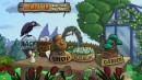 Plants vs Zombies - 2