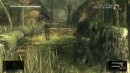 Metal Gear Solid HD Collection - 10
