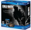 Call of Duty : Black Ops Declassified - 1