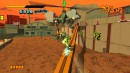 Jet Set Radio - 2