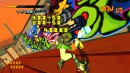 Jet Set Radio - 3