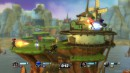 PlayStation All-Stars Battle Royale - 20