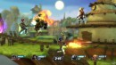 PlayStation All-Stars Battle Royale - 26