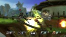 PlayStation All-Stars Battle Royale - 24
