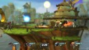 PlayStation All-Stars Battle Royale - 25