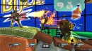 PlayStation All-Stars Battle Royale - 10