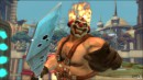 PlayStation All-Stars Battle Royale - 32