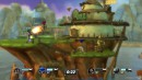 PlayStation All-Stars Battle Royale - 7