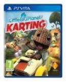 1 image de LittleBigPlanet Karting