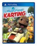 Image1 de LittleBigPlanet Karting