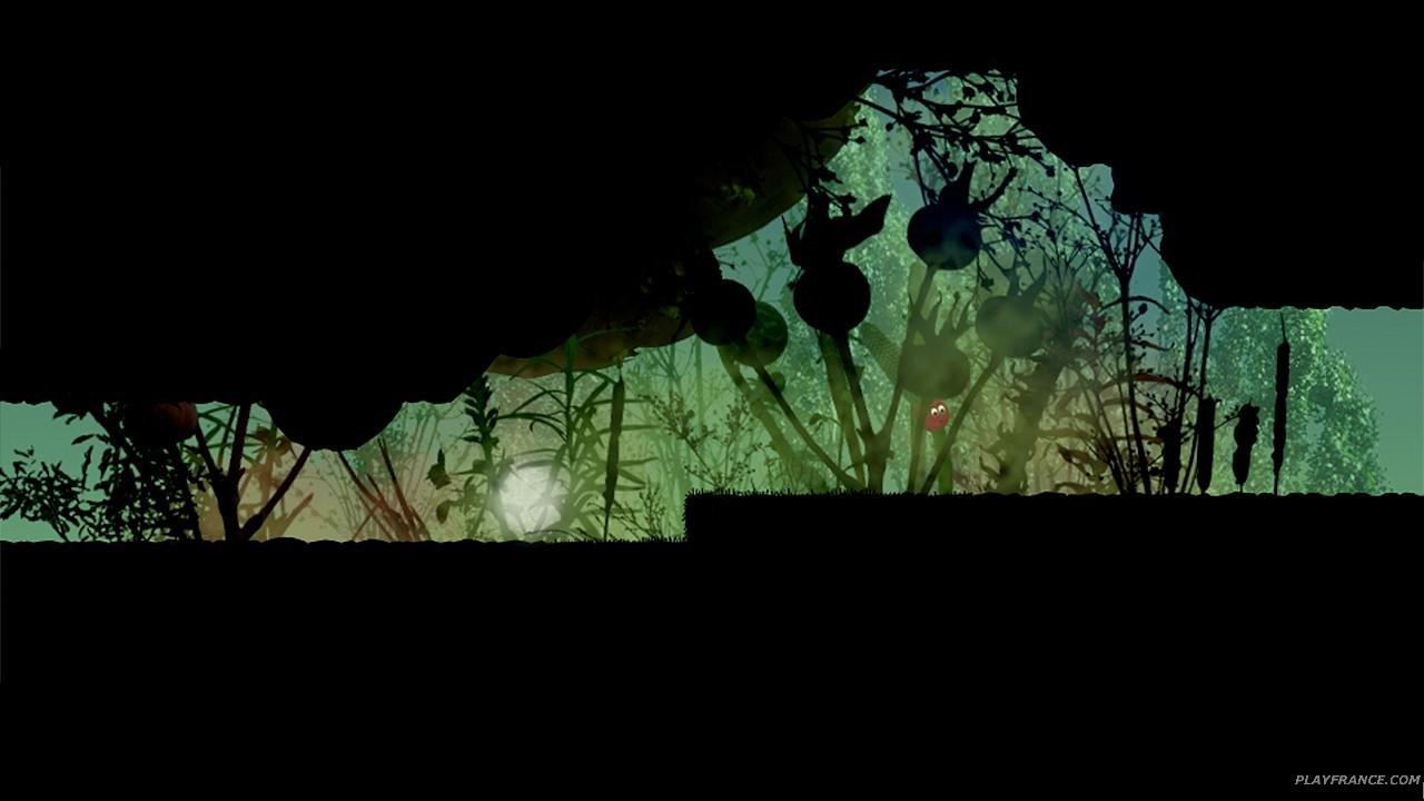 Image3 de Knytt Underground