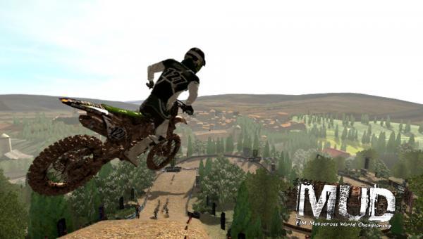 Image13 de MUD - FIM Motocross World Championship