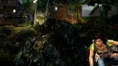 Uncharted : Golden Abyss - 20