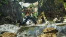 Uncharted : Golden Abyss - 6