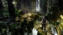 Uncharted : Golden Abyss - 5