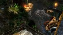 Uncharted : Golden Abyss - 21