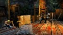 Uncharted : Golden Abyss - 9