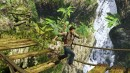 Uncharted : Golden Abyss - 2
