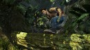 Uncharted : Golden Abyss - 3