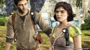 Uncharted : Golden Abyss - 43