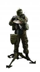Tom Clancy's Rainbow Six : Siege - 29