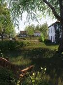 16 images de Everybody's Gone to the Rapture