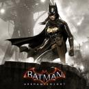 Batman Arkham Knight - 19