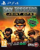 Tiny Troopers Joint Ops - 2