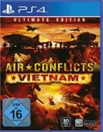 Air Conflicts : Vietnam Ultimate Edition
