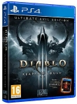 Diablo 3 : Ultimate Evil Edition