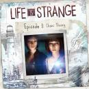 18 images de Life is Strange