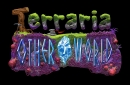 Terraria : Otherworld