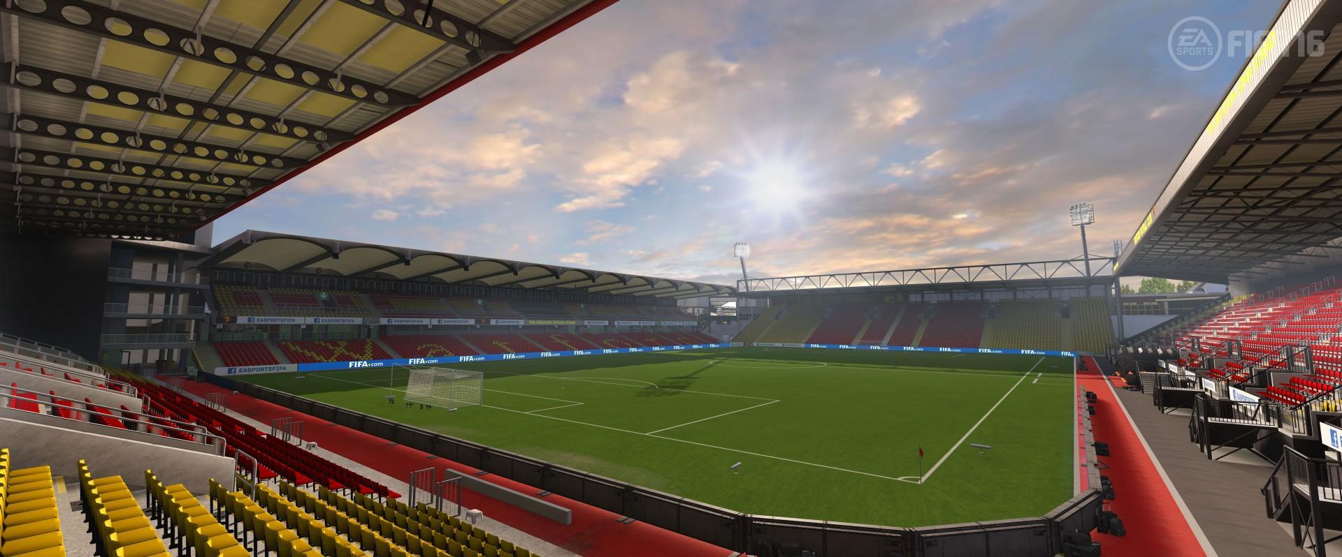 Image37 de FIFA 16 - galerie