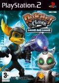 Ratchet & Clank 2 : Locked & Loaded