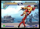 6 images de The King of Fighters 2003