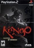 Kengo : Master of Bushido
